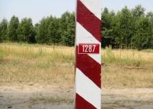 Grenze-am-Bug-Ostpolen
