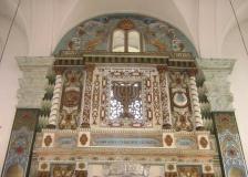 Synagoge-in-Włodawa-Ostpolen-2
