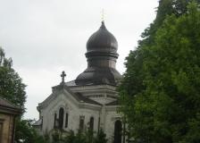Włodawa-Ostpolen