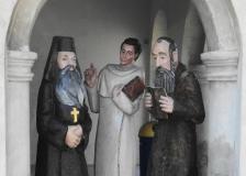 Wlodawa-Stadt-der-drei-Kulturen-zm